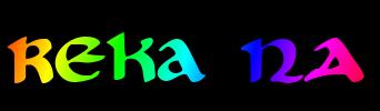 Reka-NA