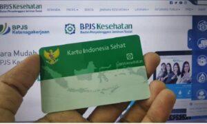 tagihan BPJS